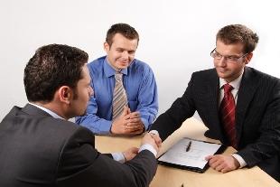 ¿Clientes leales o clientes fieles?